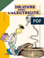 [Elec] Promo - Rénovation Énergétique