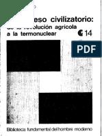 El_proceso_civilizatorio_Darcy_Ribeiro.pdf