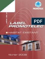 [Elec] Promo - Fil Pilote 44