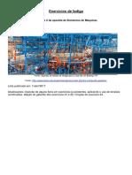 Exercícios de fadiga.pdf