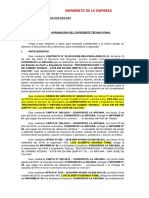 INFORME SUPERV LA ARCANA (1).docx