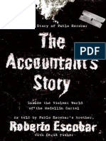 Roberto Escobar & David Fisher - The Accountant's Story_ Inside.epub
