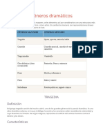 Géneros dramáticos1.pdf