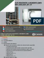 GUIA DE DISEÑO SMF (AISC 341-10).pdf