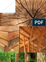 10 Presentación-maderas (1)