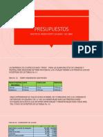 PRESUPUESTO DE MANO DE OBRA.pptx