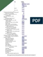 60581_indx.pdf