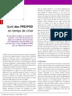 Quid-des-PRE-PDD-Patricia-Pengov.pdf