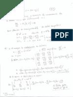 Res Ex 2da Insta FENOA I 2017.pdf