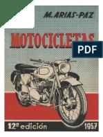 Manual de motocicletas - Arias Paz.pdf