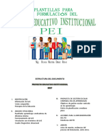 plantillasparapei030-170301060736.pdf