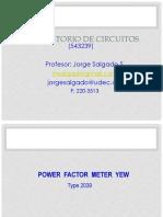 16._Power_Factor_Meter_pp.ppt