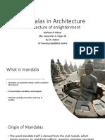 Paper3 Mahayana Buddhist Art