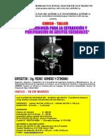 Temario_TecnologiaAceites201102