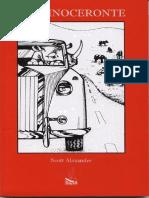 El Rinoceronte editado.pdf
