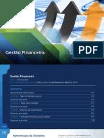 WBA0060_gestao_negocios.pdf