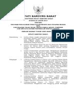 Perbup No 22 2013 Perjalanan Dinas.pdf
