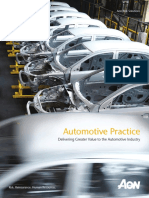 _Automotive_Brochure.pdf