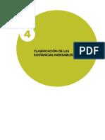 4.Guía de procedimientos de control de materias primas.PDF