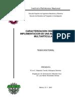 ALEJANDRO.pdf