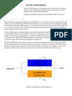 38287154-Static-Cmos-Design.docx