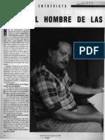 Donato torechio.pdf