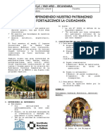 DPCyC.docx