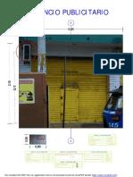 Cartel Publicitario Model (1)