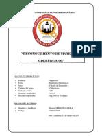 Materiales-siderurgicos-calculo de Maquinas i