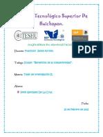 Beneficios_de_la_competitividad_ensayo.docx