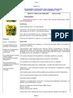 Arnica Floral California.pdf