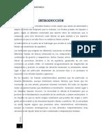 INFORME DE JIMY LOPEZ SEDANO- SECCIÓN(E)-.docx