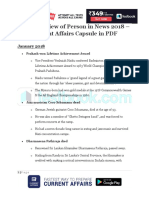 0a2408e9-yearly-review-of-person-in-news-2018-–-current-affairs-capsule-in-pdf.pdf