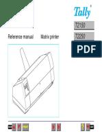 tally 2250 manual.pdf