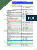 Tariff_Order_2013.pdf