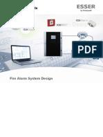 FDA Design
