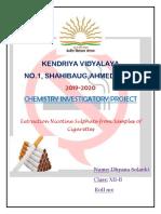 CHEMISTRY.docx