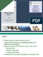 presentingtoinvestors.ppt