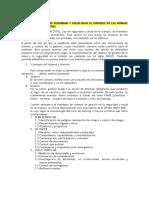 SISTEMA DE GESTIÓN DE SEGURIDAD Y SALUD BAJO EL ENFOQUE DE LAS NORMAS OHSAS 18001 Y LEY 29783.docx