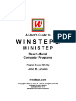 A User's Guide to Winsteps.pdf