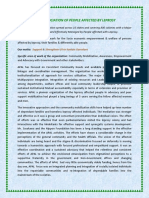 APAL-ONE PAGER-kb.docx