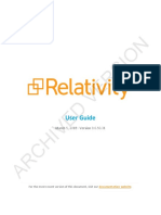 Relativity - User Guide - 9.6.50.31.pdf
