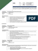 Syed Ali Haider Resume updated.docx