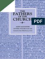 Augustine Letters Volume 2.pdf