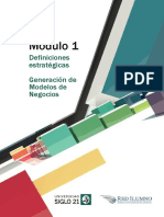 Lectura Modulo 1 - Emprendimientos Universitarios v4.docx