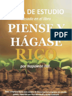 Dialnet-EducacionPersonalizadaATravesDeELearning-5981063