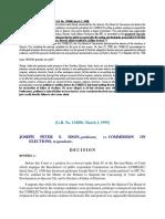 Sison v. COMELEC.docx