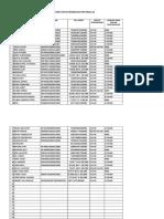Form data PPH 21 IGD OK.xlsx
