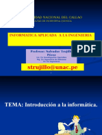 1ra-Introduc-2018A-I (1)
