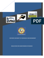Ph.D Guideline (1)